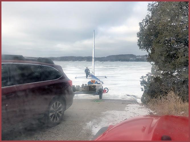 Iceboat1-19-19