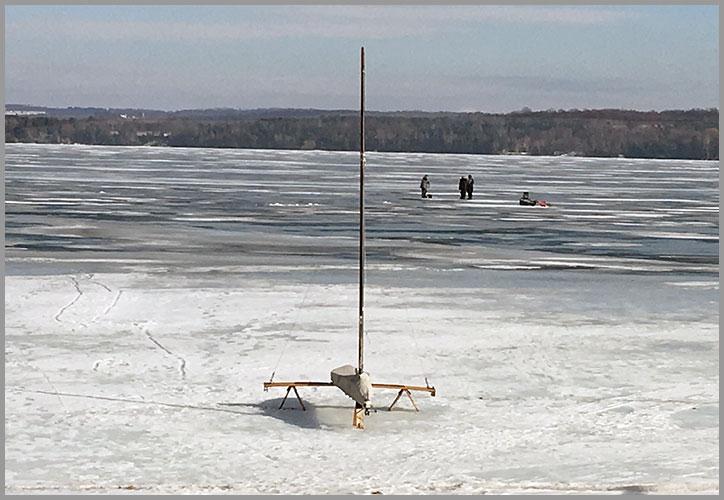Iceboat1-20-18