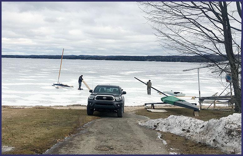 Iceboats1-28-18