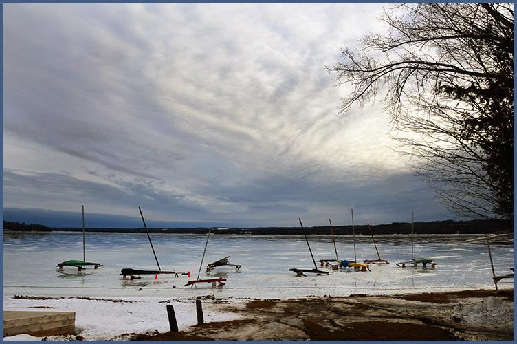 Iceboats2-20-16