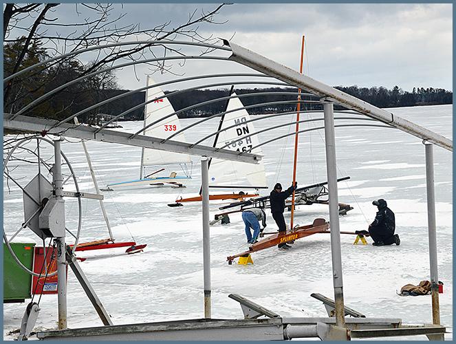 Iceboats2-26-16