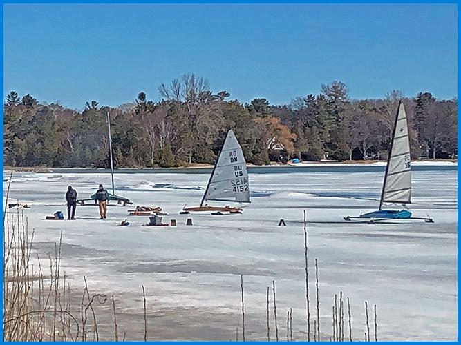 Iceboats3-25-19