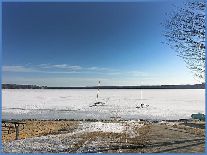 Iceboats4-2-18