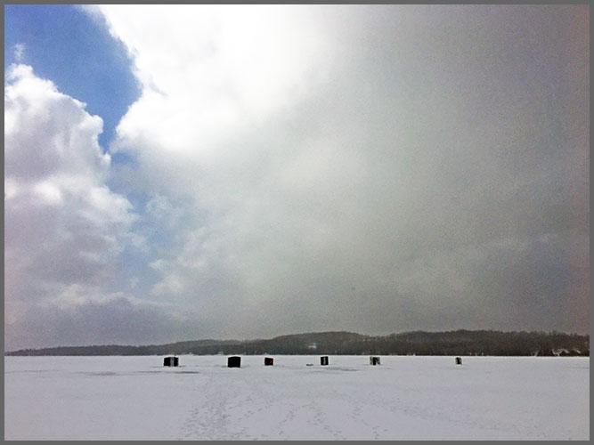 Icefishing2-7-18