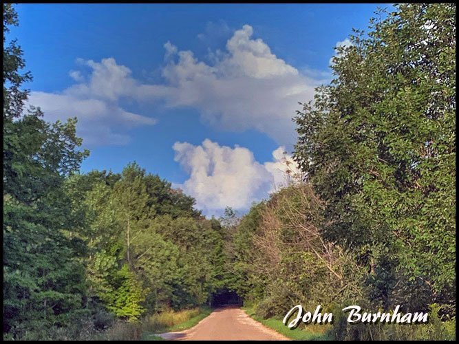 Johnroadview8-24-20