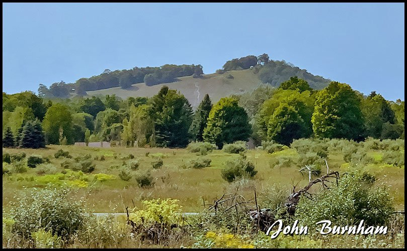 Johnroadview8-26-20a