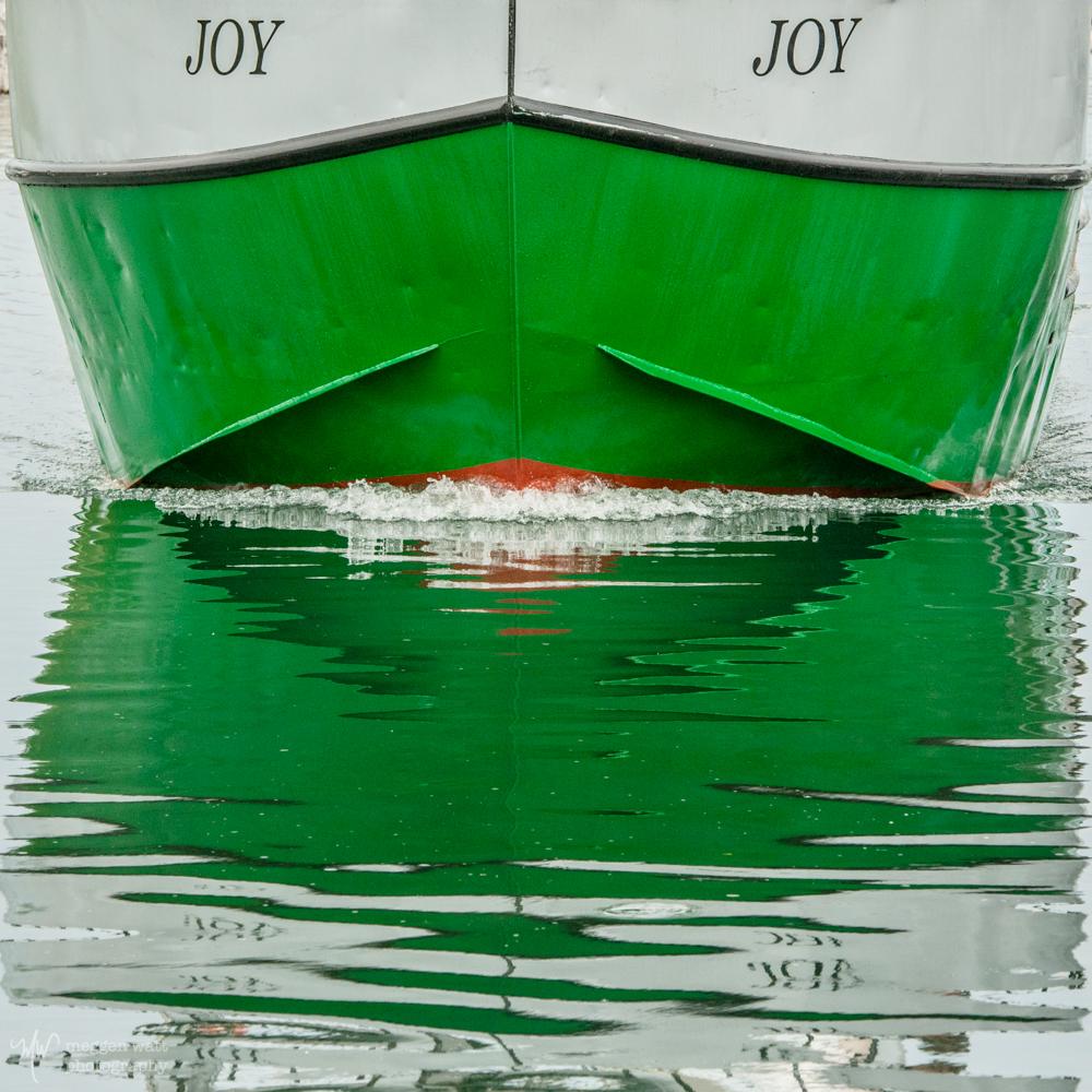 Joy Bow-3622-2