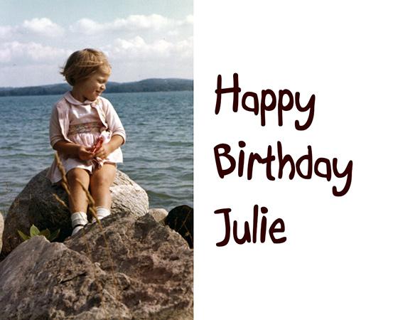 Julie10-27-16