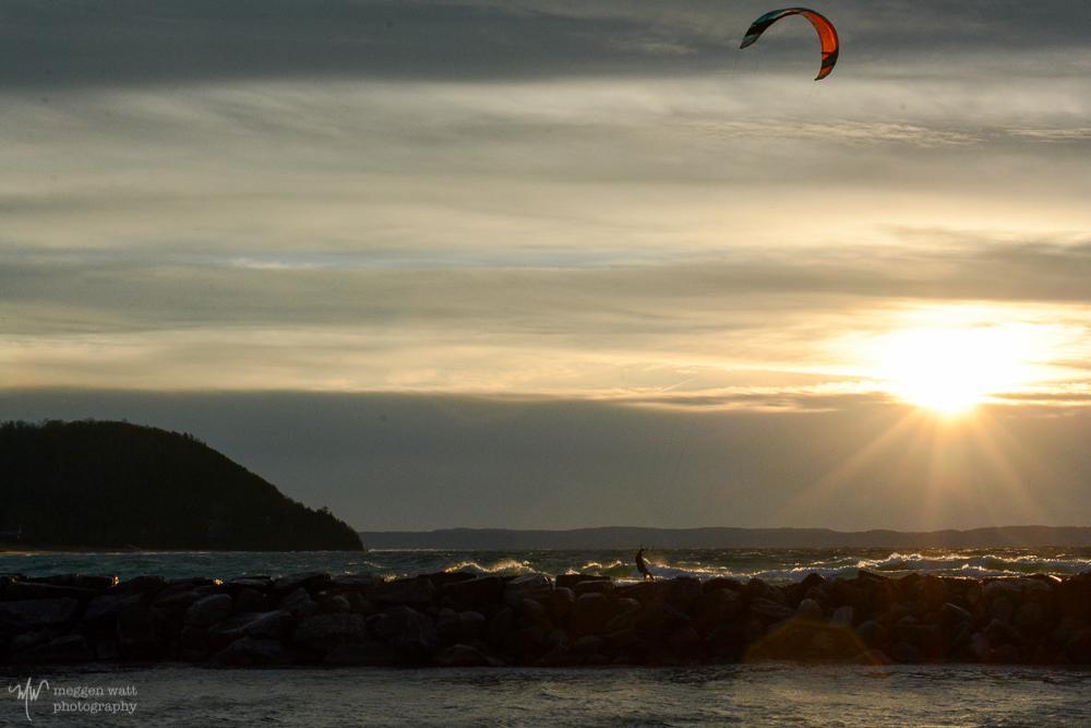 Kite Surf-2237
