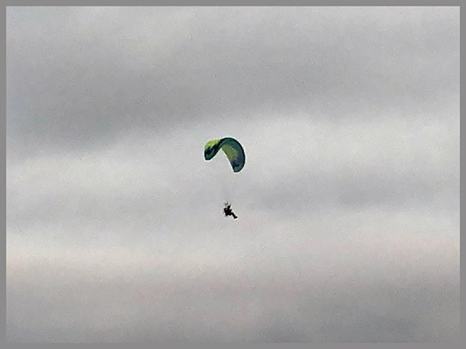 Kiteplane8-18-18