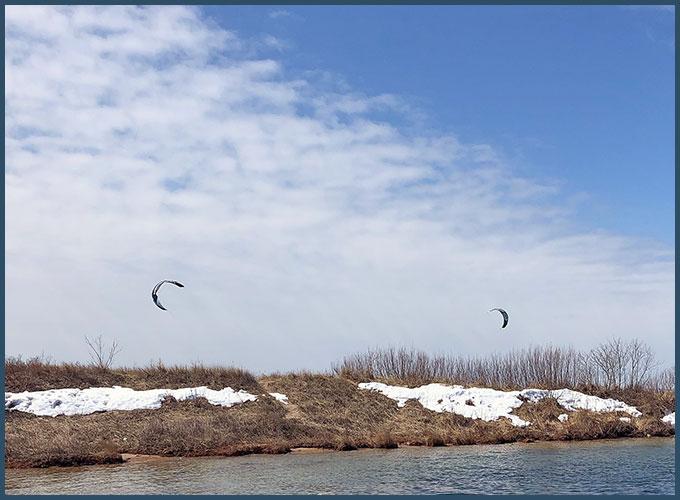 Kites4-3-19