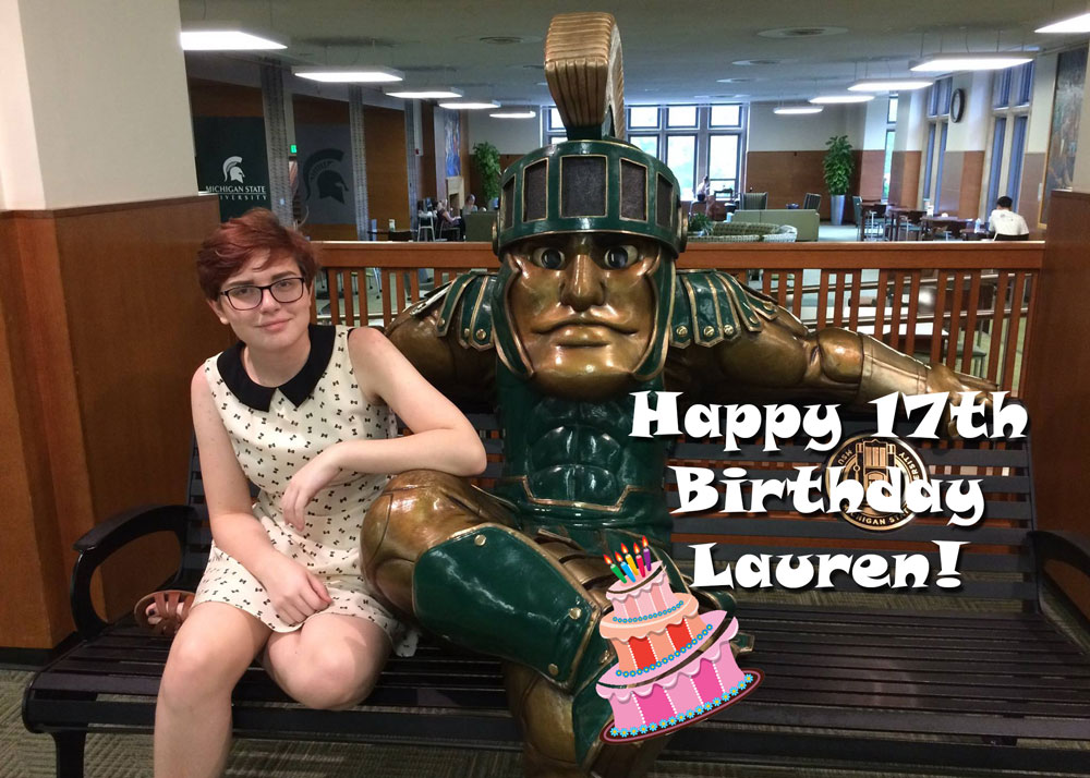 Lauren-17-08-06