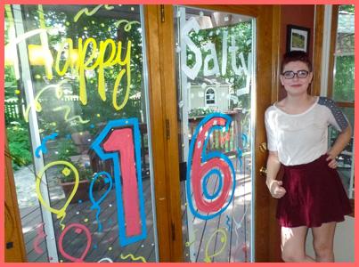 Lauren16-8-7-16