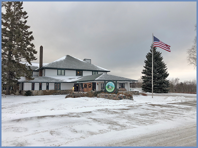 Lodge1-10-19