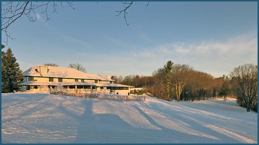 Lodge1-4-19