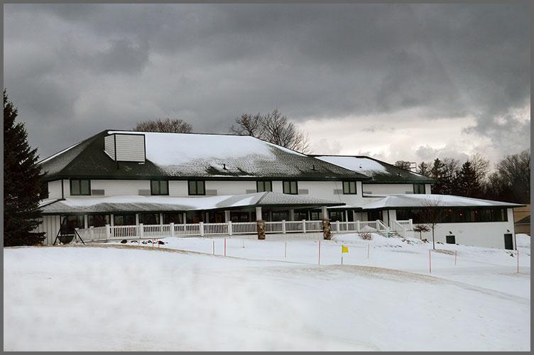 Lodge2-12-17