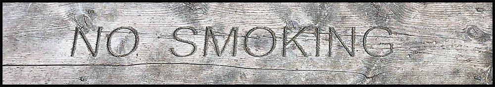 Nosmoking3-24-20