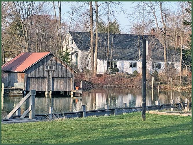 Oldboathouse4-25-19
