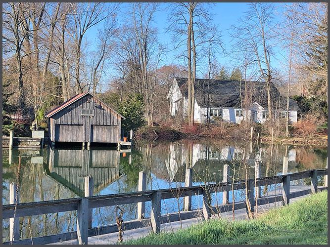 Oldboathouse5-5-19