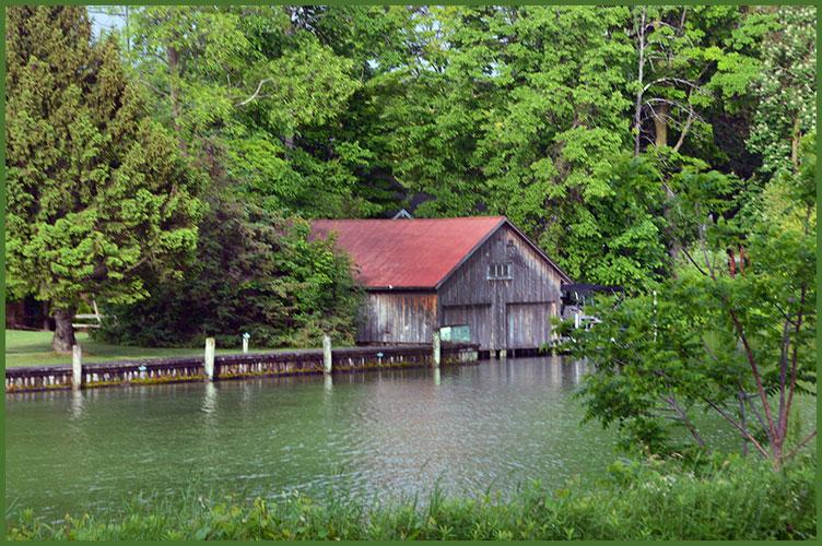 Oldboathouse6-15-17