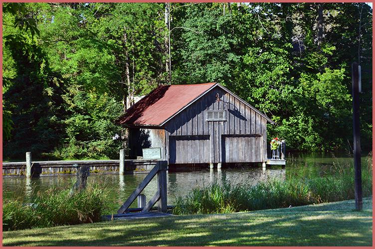 Oldboathouse7-14-16