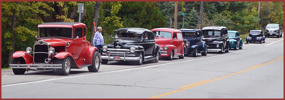 Oldcars10-14-17