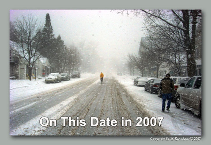 On-this-date-in-2007a