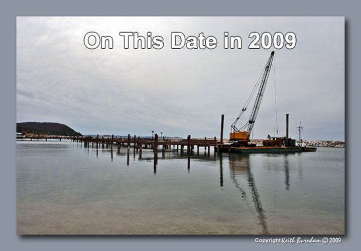 On-this-date-in-2009a