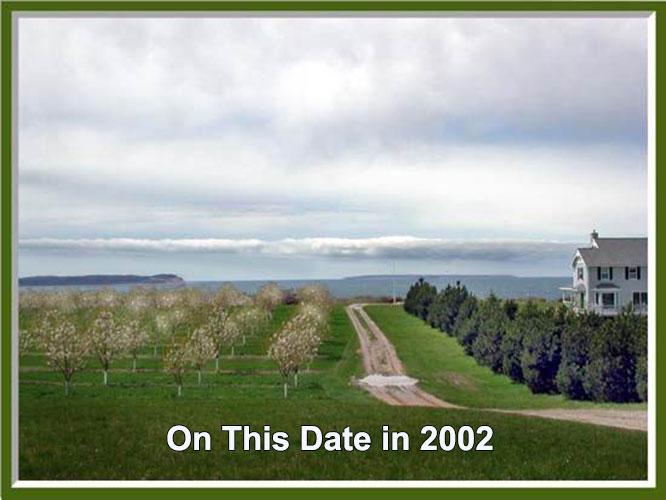 Onthisdatein2002