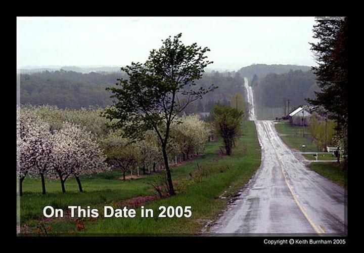 Onthisdatein2005b