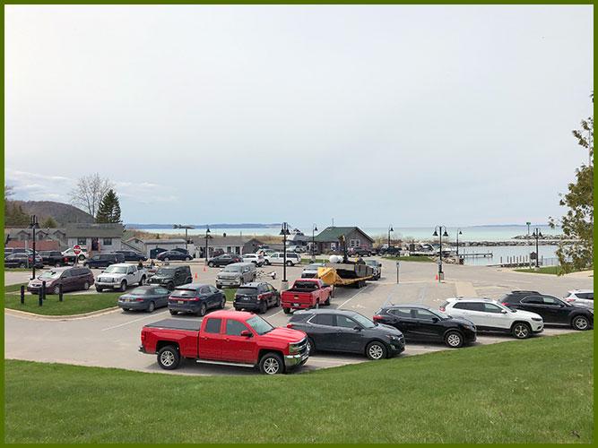 Parking5-11-19