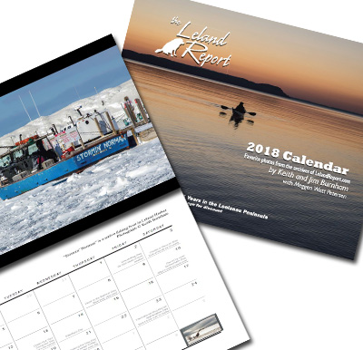 Prod Calendar Layout