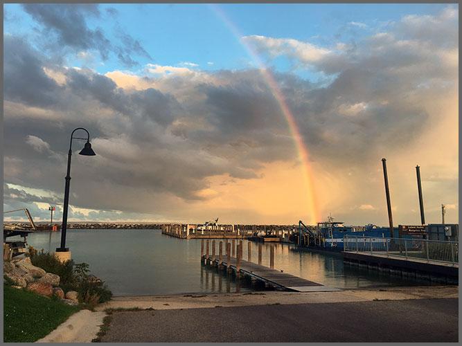 Rainbow10-16-17