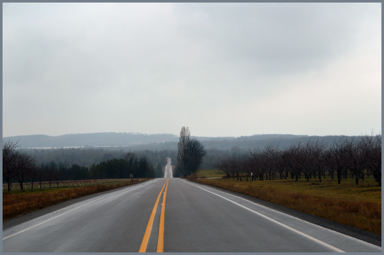 Roadview12-9-15