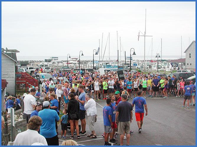 Runners7-22-17