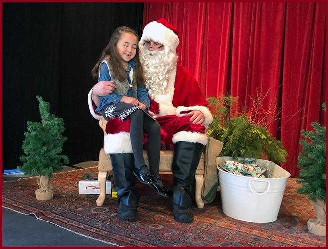 Santa12-16-18