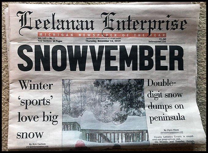 Snovember11-15-19