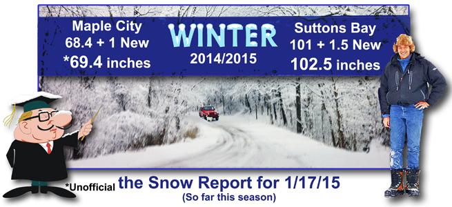 Snow1-17-15[1]