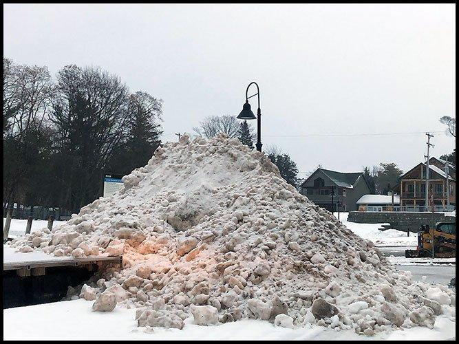 Snow1-25-20