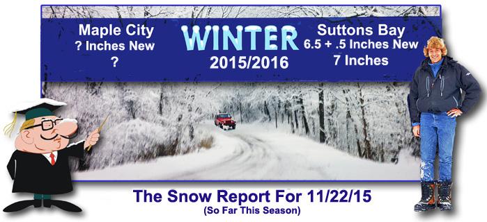 Snow11-22-15a