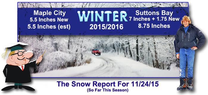 Snow11-24-15