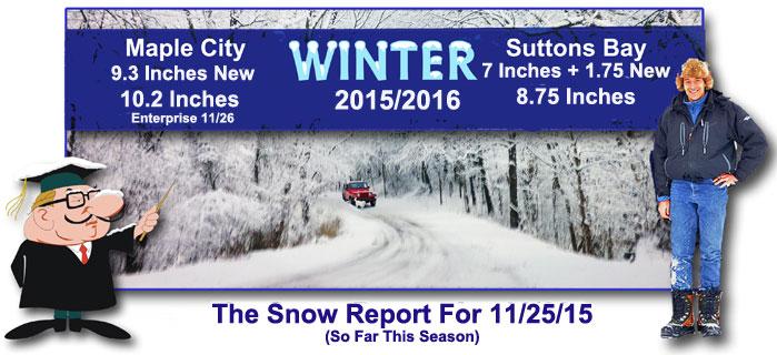 Snow11-25-15