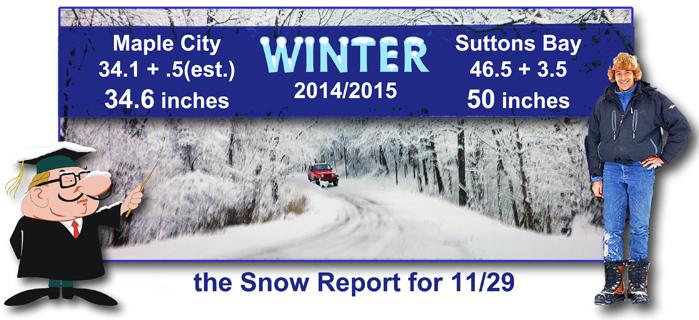 Snow11-29-14