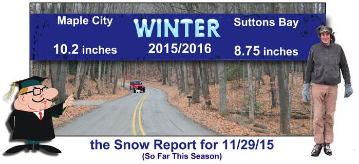 Snow11-29-15