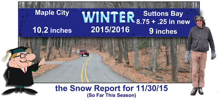 Snow11-30-15a