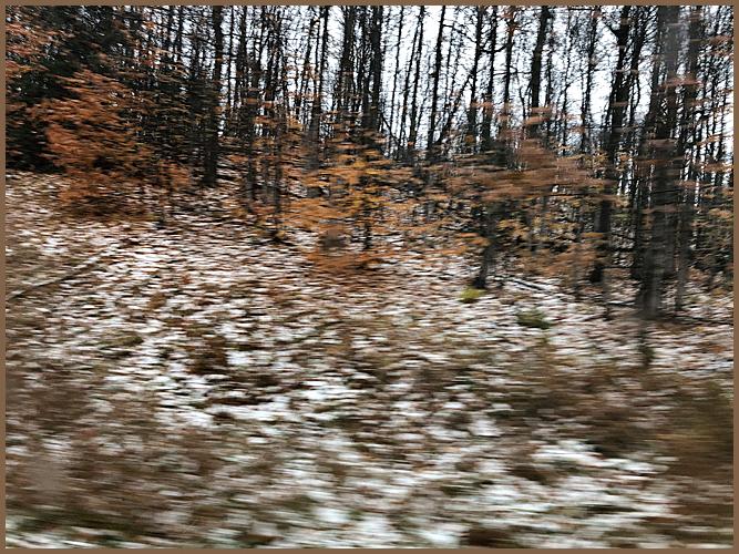 Snow11-7-18
