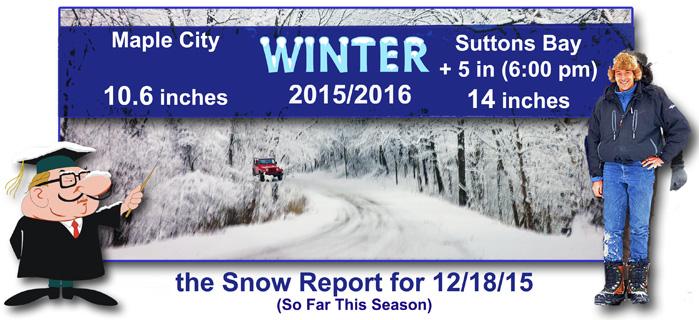 Snow12-18-15b
