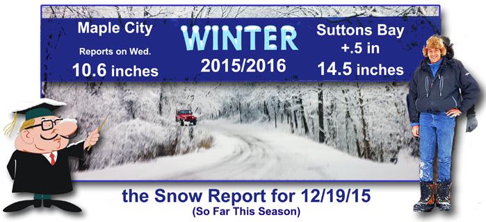 Snow12-19-15a
