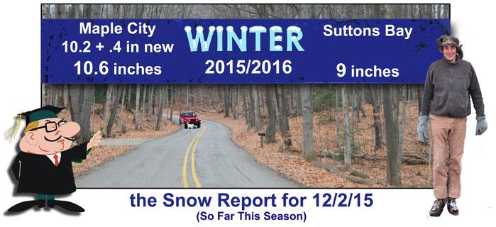 Snow12-2-15