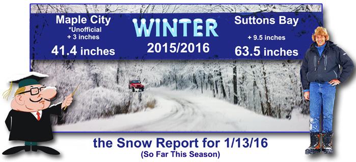 Snowreport1-13-16